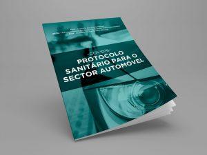 Protocolo Sanitário para o Sector Automóvel