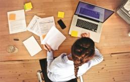 Medidas-de-apoio-a-empresas-e-trabalhadores