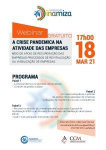 webinar gratuito_empresas_18 de março
