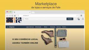 video promocional_plataforma de comercio local