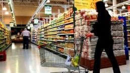 Actualização dos limites à comercialização de determinados produtos