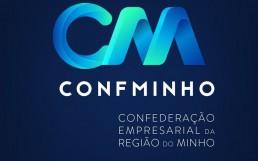 Confederação Empresarial da Região do Minho