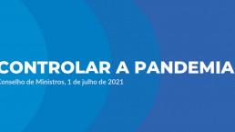 imagem_contralar pandemia