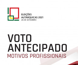 Voto Antecipado_2021